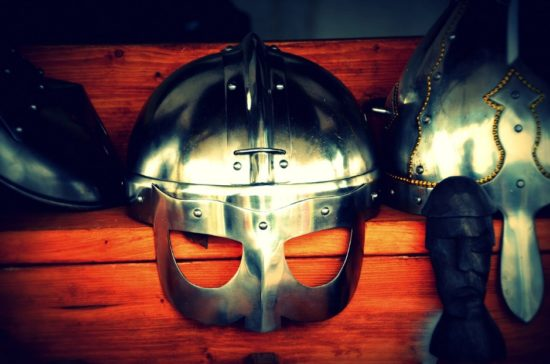 viking-raids-on-britain-in-the-early-eleventh-century